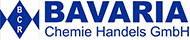 Bavaria Chemie Handels GmbH